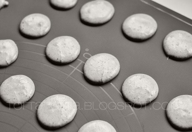 macarons 4 flickr
