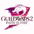 GuildWars2 - Twitch