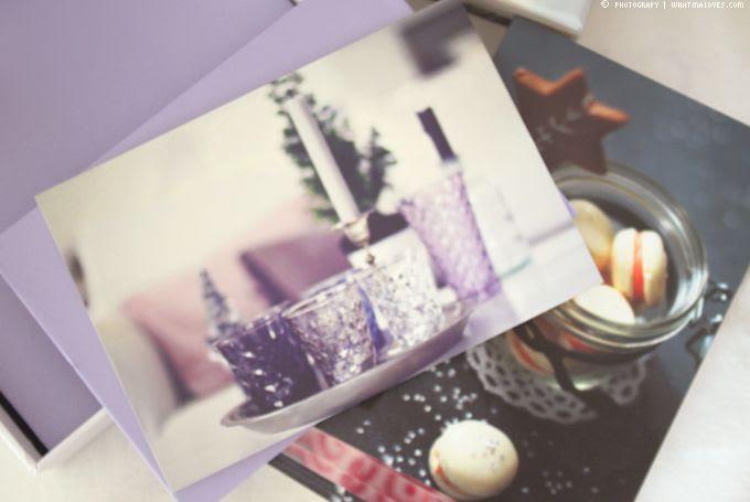 http://i402.photobucket.com/albums/pp103/Sushiina/cityglam/fr3-1.jpg