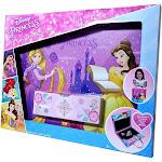 Disney Princess Travel Chalkboard Drawing Art Set
