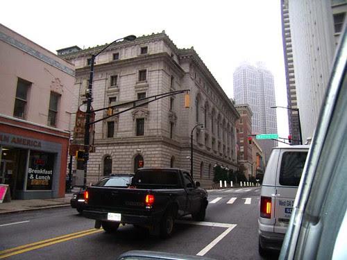 PB131207-Atlanta-Fed-Courthouse-Foggy