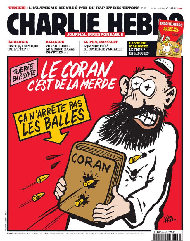 charlie-hebdo-frontpage.jpg (650×825)