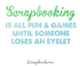 Shop at Scrapbook.com NOW!