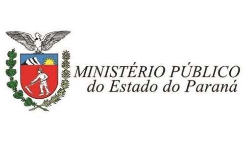 Ministério Público paranaense destaca cuidados a serem adotados por novos prefeitos e vereadores