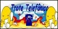 Trote Telefonico