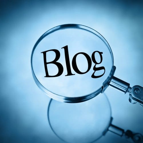 Can the Same Old Blog Post and a Few Tweaks Lead to More New Traffic?