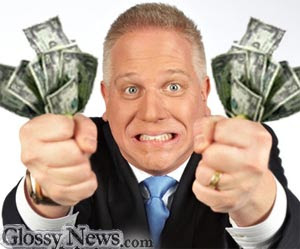 http://glossynews.com/wp-content/uploads/2009/09/glenn-beck-sponsors-mad-money.jpg