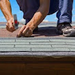 Get the Right Residential Roof Repairs Today | Hopewell Roofing