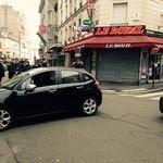 Les étranges coïncidences de l'attaque contre Charlie Hebdo