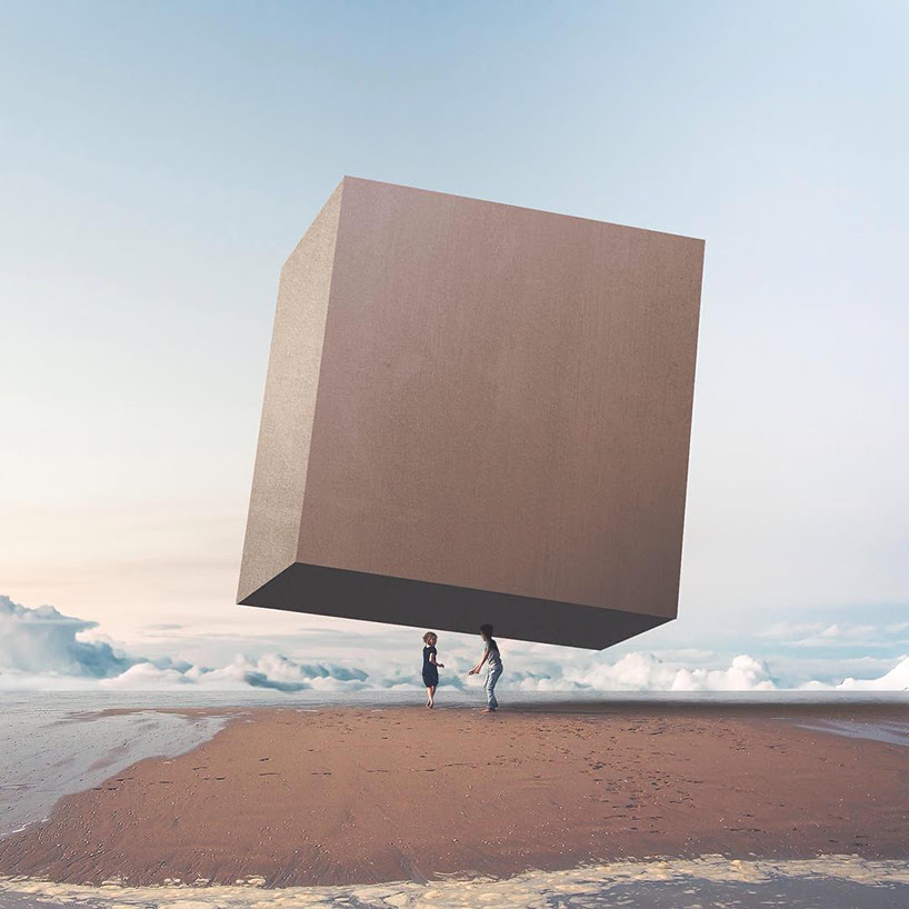 charlie-davoli-dreamy-landscapes-designboom-08