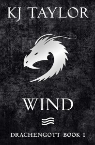 MediaKit_BookCover_Wind