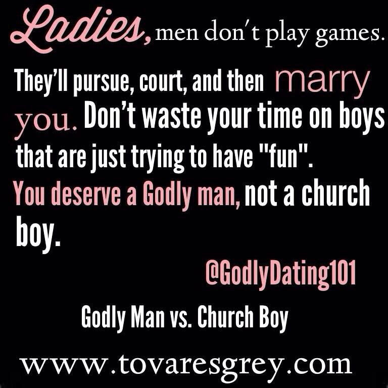 Quotes About Godly Men. QuotesGram