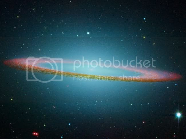 Universo conocido photo 2pyxgmf.jpg