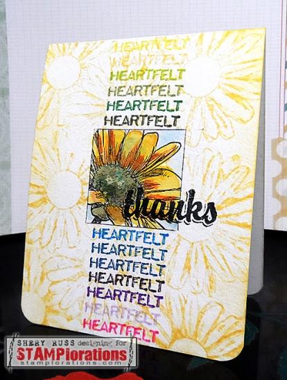 2014-06-18 OLC Heartfelt thanks