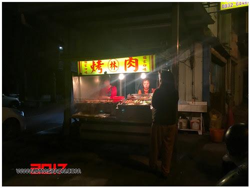 烤肉林篤行店06.jpg