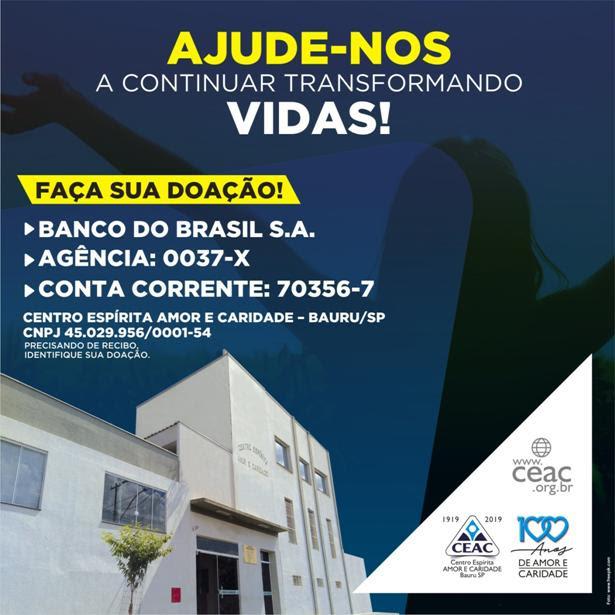 http://www.noticiasespiritas.com.br/2017/SETEMBRO/16-09-2017_arquivos/image008.jpg