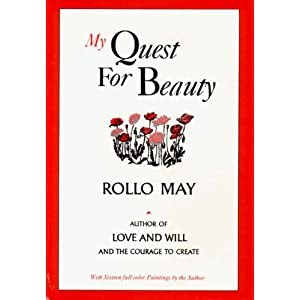 My Quest for Beauty