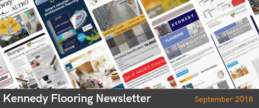 Kennedy Flooring - September Newsletter (09)