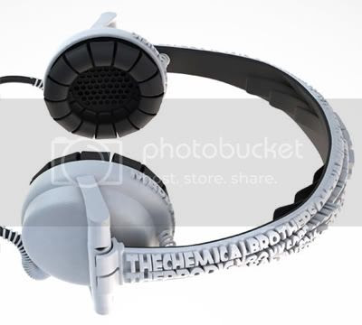 Street Headphones 2
