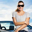 New York Car Insurance - Quotes, Coverage & Requirements | DMV.org