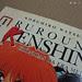 Rurouni Kenshin: Crônicas da Era Meiji ~ Nobuhiro Watsuki ~ Vol. 01 (JBC)