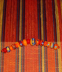 Gayle's beads2