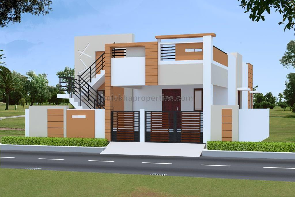 Tamil Nadu House Plans 800 Sqft