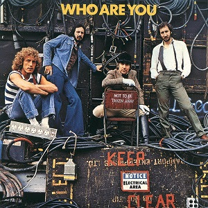File:Who Are You album cover.JPG