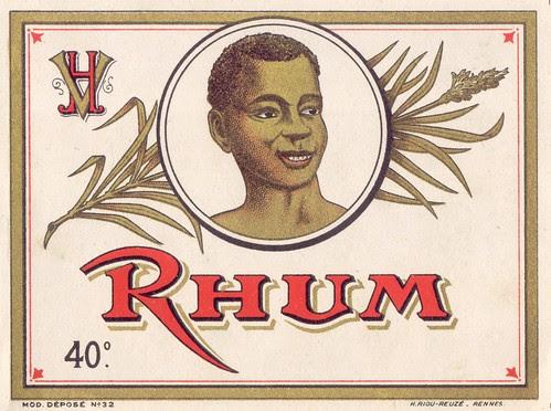 rhum3