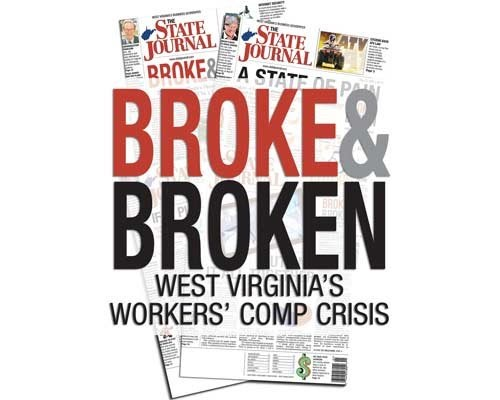 Workers' Compensation: Privatization of workers ...