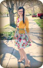 photo 1_zps642a6596.jpg