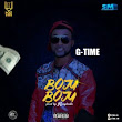 G-Time - Boju Boju [Download Mp3]