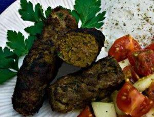 e-jordanian-kebab1