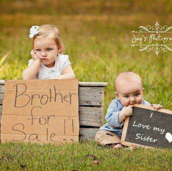 The Meaning And Symbolism Of The Word Brothersister