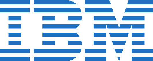 IBM Off campus for 2013 & 2014 Batch - 8 march