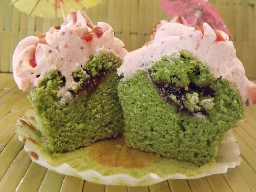 Kaylee's Cupcake (3)