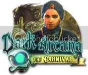 Dark Arcana: The Carnival [FINAL]
