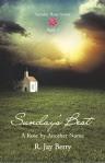 RJ Berry Sundays Best cover