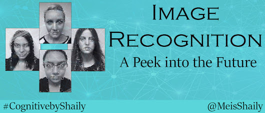 Image Recognition: A Peek into the Future