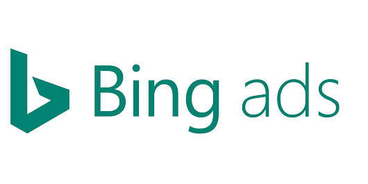 Bing Shopping Campaigns Adds Search Term Reports at Product Level - Search Engine Journal