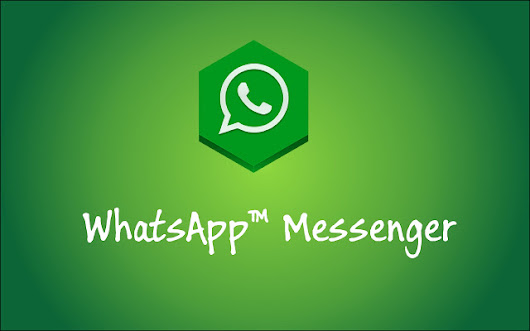 Whatsapp Marketing software @100$ only  in Algeria, whastapp marketing Algeria , whatsapp marketing tools, whatsapp Marketing company Algeria , whatsapp Marketing campaign in Algeria , Digital Marketing Algeria,  Bulk whatsapp Marketing software Algeria,  Bulk whatsapp Marketing Algeria , whatsapp Marketing service in Algeria , website promotion Algeria, digital marketing tools Algeria, skype marketing Algeria , E-mail Marketing Algeria