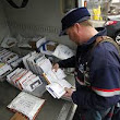 USPS | How A Letter Travels OR How Does My Mail Carrier Know Where I Am?