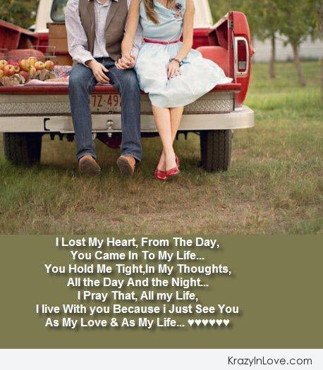 Dating A Farmer Quotes Flawsattemptga