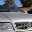Audi Service & Repair in Littleton, CO - Autoworks Colorado