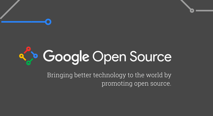 Google Open Source - Product Hunt