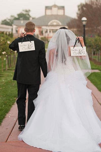 The Best Wedding Reception Ever!   Home   Facebook