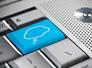 Archivos en la nube: accesibles pero vulnerables