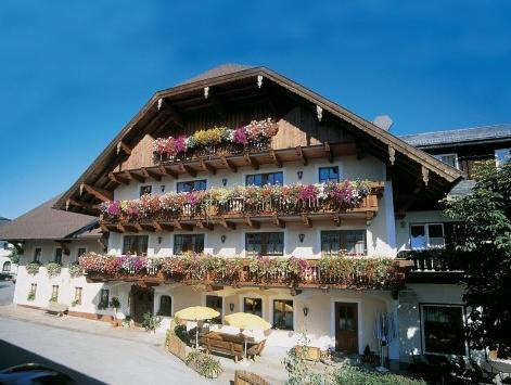 Hotel Alte Post Reviews