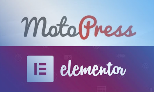 MotoPress vs Elementor - Choose Your Best Drag-and-Drop Page Builder for WordPress