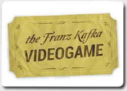 видеоигры основанные на классических литературных произведениях